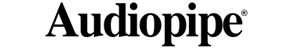 Logo marque Audiopipe