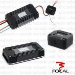 Amplificateur Mono FOCAL FD1.350