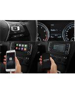 Autoradio GPS PIONEER AVIC-EVO1-G71-BBFF