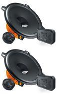 Haut parleurs 13 cm HERTZ AUDIO DSK130.3