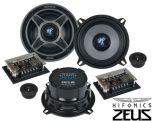 Haut parleurs 13 cm HIFONICS ZSI-5.2C