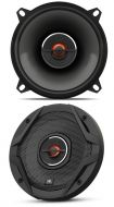 Haut parleurs 13 cm JBL GX502