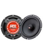 Haut parleurs 16.5 cm MTX TX465C