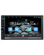 Media Station sans CD Android 7 PHONOCAR VM010