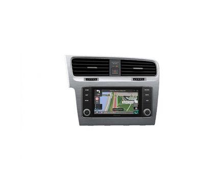 Autoradio GPS PIONEER AVIC-EVO1-G71-DMD