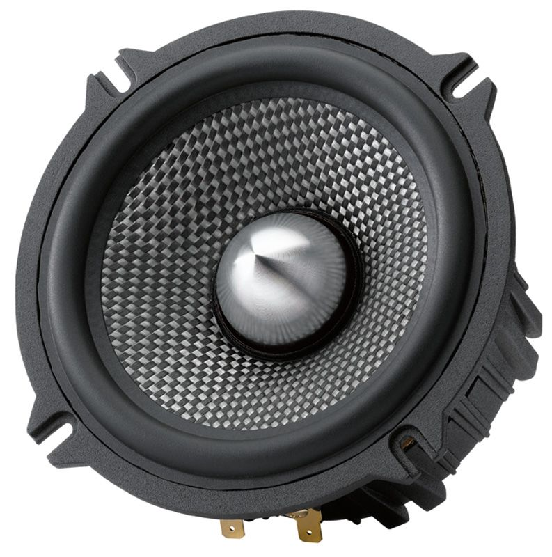 t8502 haut parleurs 13 cm mtx t8502 sebasto autoradio. Black Bedroom Furniture Sets. Home Design Ideas