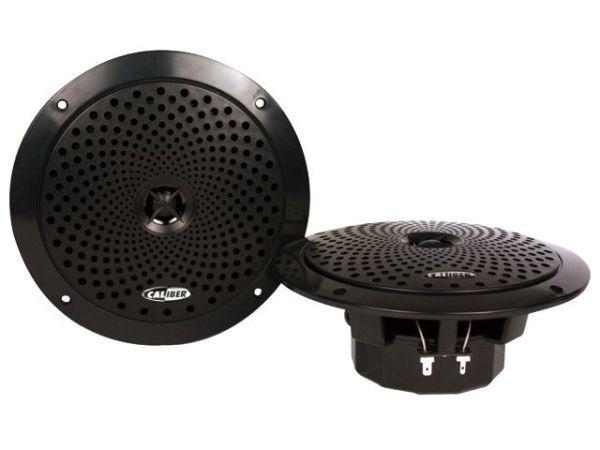 haut parleurs 16 5 cm caliber csm16b gamme marine caliber sebasto autoradio. Black Bedroom Furniture Sets. Home Design Ideas
