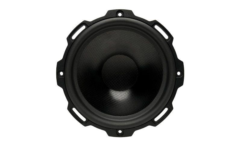 t4652 s haut parleurs 16 5 cm rockford t4652 s sebasto autoradio. Black Bedroom Furniture Sets. Home Design Ideas