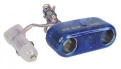 Accessoire CALIBER DB20