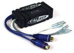 Accessoire CALIBER LT3F