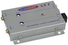 Accessoire CALIBER LT7
