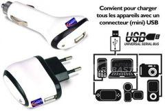 Accessoire CALIBER PS45