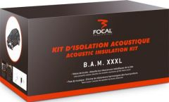 Accessoire FOCAL BAMXXXL
