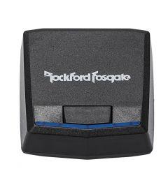 Accessoire gamme marine, Accessoire ROCKFORD RFBTRCA