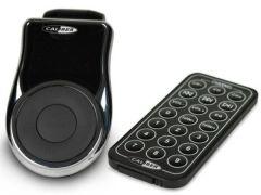 Accessoire MP3 CALIBER PMT302