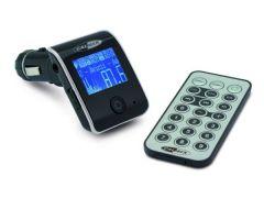 Accessoire MP3 CALIBER PMT402NEW