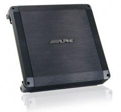 Amplificateur 2 canaux ALPINE BBX-T600