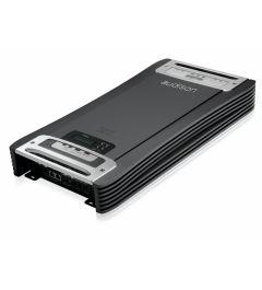 Amplificateur 2 canaux AUDISON THDUE