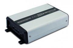 Amplificateur 2 canaux CALIBER CA750R2