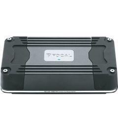 Amplificateur 2 canaux FOCAL FDS2.350