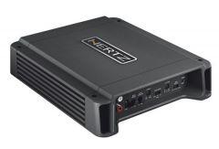Amplificateur 2 canaux HERTZ AUDIO HCP2