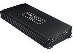 Amplificateur 2 canaux HERTZ AUDIO HP802