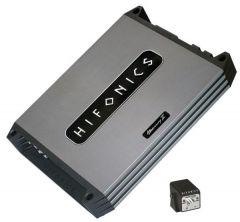 Amplificateur 2 canaux HIFONICS MERCURYII