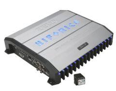 Amplificateur 2 canaux HIFONICS ZRX-4002
