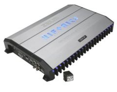 Amplificateur 2 canaux HIFONICS ZRX-6002