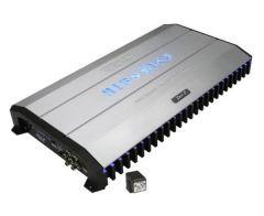 Amplificateur 2 canaux HIFONICS ZRX-9002