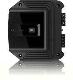 Amplificateur 2 canaux JBL GX-A602