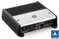 Amplificateur 2 canaux JL AUDIO XD200/2