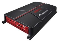 Amplificateur 2 canaux PIONEER GM-A5702