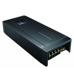 Amplificateur 2 canaux PIONEER PRS-D800