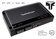 Amplificateur 2 canaux ROCKFORD R150X2