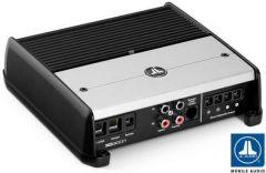 Amplificateur 3 canaux JL AUDIO XD500/3