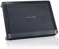 Amplificateur 4 canaux ALPINE BBX-F1200
