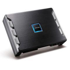 Amplificateur 4 canaux ALPINE PDR-F50