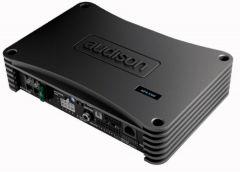 Amplificateur 4 canaux AUDISON AP4.9BIT
