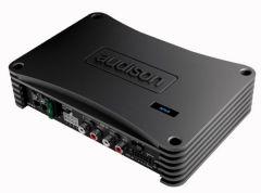 Amplificateur 4 canaux AUDISON AP4D