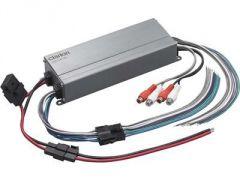 Amplificateur 4 canaux CLARION XC1410