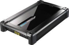 Amplificateur 4 canaux CLARION XR2420