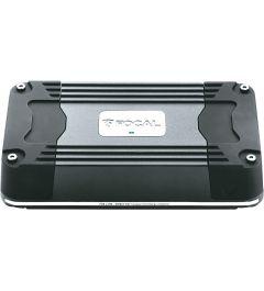 Amplificateur 4 canaux FOCAL FDS4.350