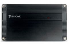 Amplificateur 4 canaux FOCAL FPX4.400SQ