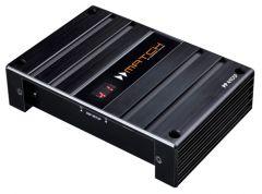 Amplificateur 4 canaux HELIX PP41DSP
