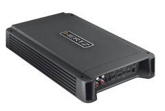Amplificateur 4 canaux HERTZ AUDIO HCP4