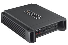 Amplificateur 4 canaux HERTZ AUDIO HCP4D