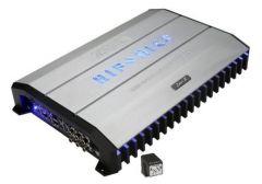 Amplificateur 4 canaux HIFONICS ZRX-4404