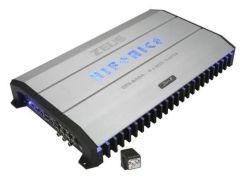 Amplificateur 4 canaux HIFONICS ZRX-6404