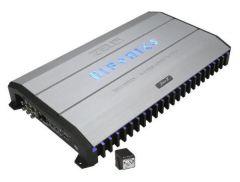 Amplificateur 4 canaux HIFONICS ZRX-8805